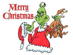 free christmas tree clip art image clip art library