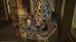 role playing ideas for the bedroom beautiful role play ideas for the bedroom 5 ffxiv private room