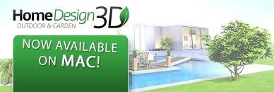 home design 3d for mac download home design 3d for mac design home interesting of home design the