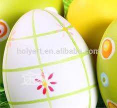 easter egg sale hot sale large easter egg decorations buy large easter egg
