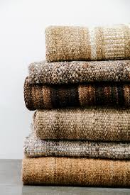 Earthy Room Designs by Pampa Rugs Woven Earthy Beautiful Textiles Pampa Rugs