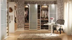 ikea design tool ikea wardrobe design tool gorgeous get a