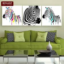 Zebra Home Decorations Search On Aliexpress Com By Image