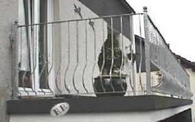 balkon gitter balkongitter1 jpg