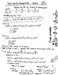 precal partial fraction example jpg