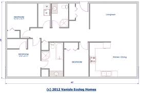 one story house home plans design basics level farmhouse 42 luxihome
