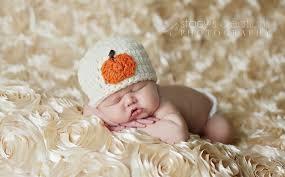 Pumpkin Costume Halloween Crochet Baby Pumpkin Hat Baby Pumpkin Costume Halloween Baby