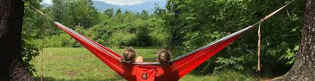 kampin gear best double hammocks u0026 accessories united states