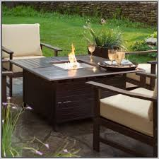 Backyard Collections Patio Furniture by Kirkland Patio Furniture Kirkland Signature Patio Furniture