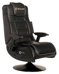 X Rocker Recliner X Rocker 51396 Pro Series Pedestal 2 1 Gaming