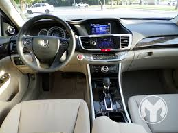 Honda Accord Interior 2015 2015 Honda Accord Engine Release Date And Price Car Specs And Price