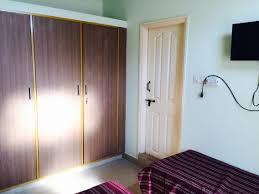 Sri Balaji Interiors Bangalore Sri Balaji New Luxury Paying Guest For Ladies