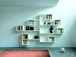 home decor for shelves bathroom surprising decorating ideas living room shelves home