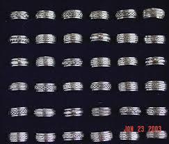 men rings wholesale images Wholesale sterling silver rings wholesale silver rings wholesale JPG