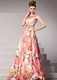 robe de mariã e boheme chic résultat de recherche d images pour robe cocktail longue bustier