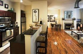 one bedroom apartments dallas tx nice one bedroom apartments dallas eizw info