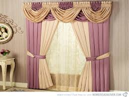 Free Curtain Sewing Patterns Interior Curtain Valance Sewing Patterns Valances Patterns