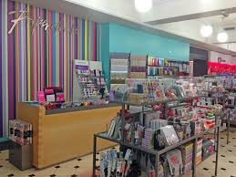 shop finder cardiff house of fraser paperchase