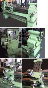 247 best tools images on pinterest cnc router cnc machine and