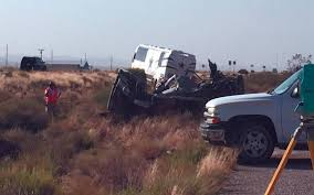 dallas cowboys bus involved in fatal accident in arizona fort