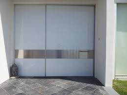 Commercial Metal Doors Exterior Adorable Commercial Steel Security Doors With Commercial