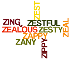 positive words cloud starting with letter z u2013 positive words