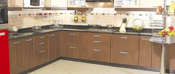 parallel kitchen design parallel kitchen design ideas for india google search kitchen