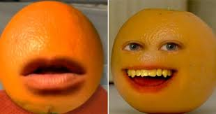 network s annoying orange squeezed our idea suit ny