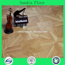 Laminate Flooring Prices Unique Laminate Flooring Unique Laminate Flooring Suppliers And