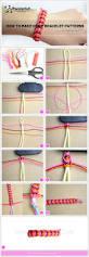 best 25 hemp bracelet tutorial ideas on pinterest diy hemp