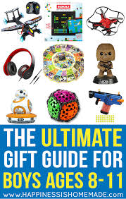 the ultimate list of gift ideas for a 1 year 28 images the