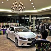 south atlanta lexus lexus south atlanta auto dealership in union city