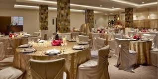 wedding venues albuquerque compare prices for top 47 wedding venues in albuquerque new mexico