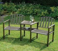 Modern Aluminum Outdoor Furniture by Modern Patio Furniture Decor References