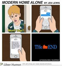 Funny Home Alone Memes - modern home alone funny pictures quotes pics photos images