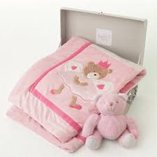 Baby Gift Baskets Delivered It U0027s A Baby Gift Hamper Hampers Only Premium Gift Baskets