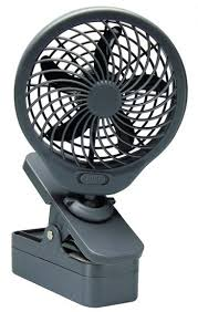battery operated fans top 7 best battery operated fans in 2017 reviews