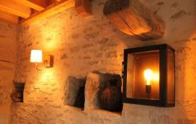 chambre d hotes vezelay chambre d hôtes à vézelay avec 3 logements 91000262 seloger vacances