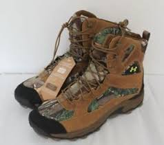 s lightweight hiking boots size 12 armour speed freek bozman s hiking boots size 12 ebay