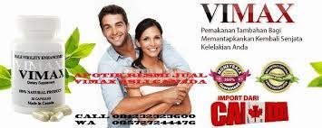 agen jual vimax cod jatake 081232323600 apotik resmi vimax asli