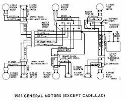 general electric motors wiring diagram