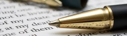 Terms Conditions Terms And Conditions Compare Funeral Plans Uk