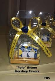 polo baby shower decorations polo baby shower theme for childrens baby shower