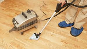 Steam Cleaner Laminate Floor Expert Tips For Cleaning Prefinished Hardwood Flooring