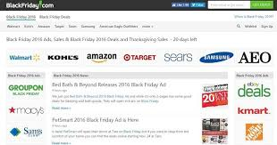 groupon black friday deals 10 best black friday sites pcmag com