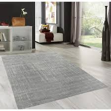 Costco Carpet Runners by Costco Throw Rugs Tags Marvelous Area Rugs At Costco Awesome