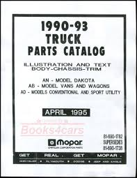 dodge ram manuals at books4cars com