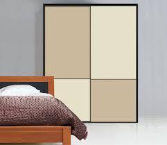 Home Design Okc Bedroom Okc Bedroom Furniture Interior Home Design The Classifieds