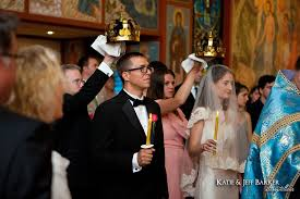 orthodox wedding crowns how to plan a russian christian wedding the groom s family