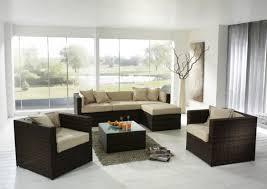 Simple Living Room Designs 2014 Bedroom Simple Living Room Ideascheap Living Room Decorating Ideas